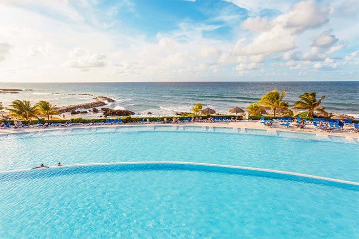Grand Palladium Jamaica Resort & Spa 3